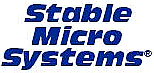 Stable Micro Systems -