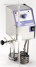 Погружной термостат Термотроник II (Termotronic II)