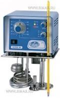 Погружные термостаты с аналоговым управлением ТЕКТРОН-БИО-100 (TECTRON)
