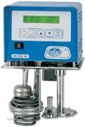 Погружные термостаты Диджитерм 100 и Диджитерм 200 (Digiterm)