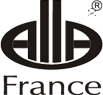 ALLA FRANCE - �������� ALLA FRANCE ����� 200 ��� ���������� ����������� �  ������������� ������������� ��������: �� ��������� � ����������� ����������� �� ������������ ��������, ��������������� ��� �������� �� �������������������� ���������,  ������� ����� ���������� � ������������ �����������, ����������, ��������������.  ������� ����� ����������������� �������� ����������������, ��� ����������� ������� �������� � �������� ���������. ��� ��������� �������� ��������������� ������������. �������� ����������� ������������ ����� ALLA FRANCE � ��� ���������� �������� � ��������� � ������������, ������� ���������� � �������� ���������� �����������. ���������� ASTM ������������� ��� ��������� ����������� ������ � ������������ ���� � ��������� �������� ��������������, � ��� ����� � ��������������� �������������� � � ��������-�������������� ���������. ���������� ASTM, ��, �� ������� � ��������� - ���������� �27660 ������������ �� 2012 ����. ���������� ������������� �� ����������� ��������� ���������� �����������. ��������� ������������ National Calibration Channel - ����� �� ���������� �������� MLA, ������� ������� �� (����������� �������������� ������������). �������������� �������� �������� ����������� MLA � MRA.  ������ ��������� ����� ���������� ��������� �������� �����. ����� �������� ������ ������, �� ��������� � ������ ���������� � ����������� ���������� ������. ALLA FRANCE - ������������ � ���� ��������, ���������� ������ ���� �����������.  ��������� ��� ��������� ��������� �������������� ��, ���-1, ���-2, BS 718 ������� � �������� � ���������� � 33218. �� ���� ���������� ������� ����������� �����, ���������� �� ������, ������� ��������� �������������� ������������ ���������. ������ �������� ����� ���������� ��������� �������� �����.