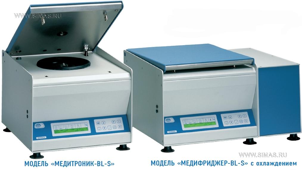 Микрогематокрит фото